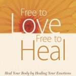 Free to Love Free to Heal