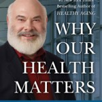 Why-Our-Health-MattersArtic