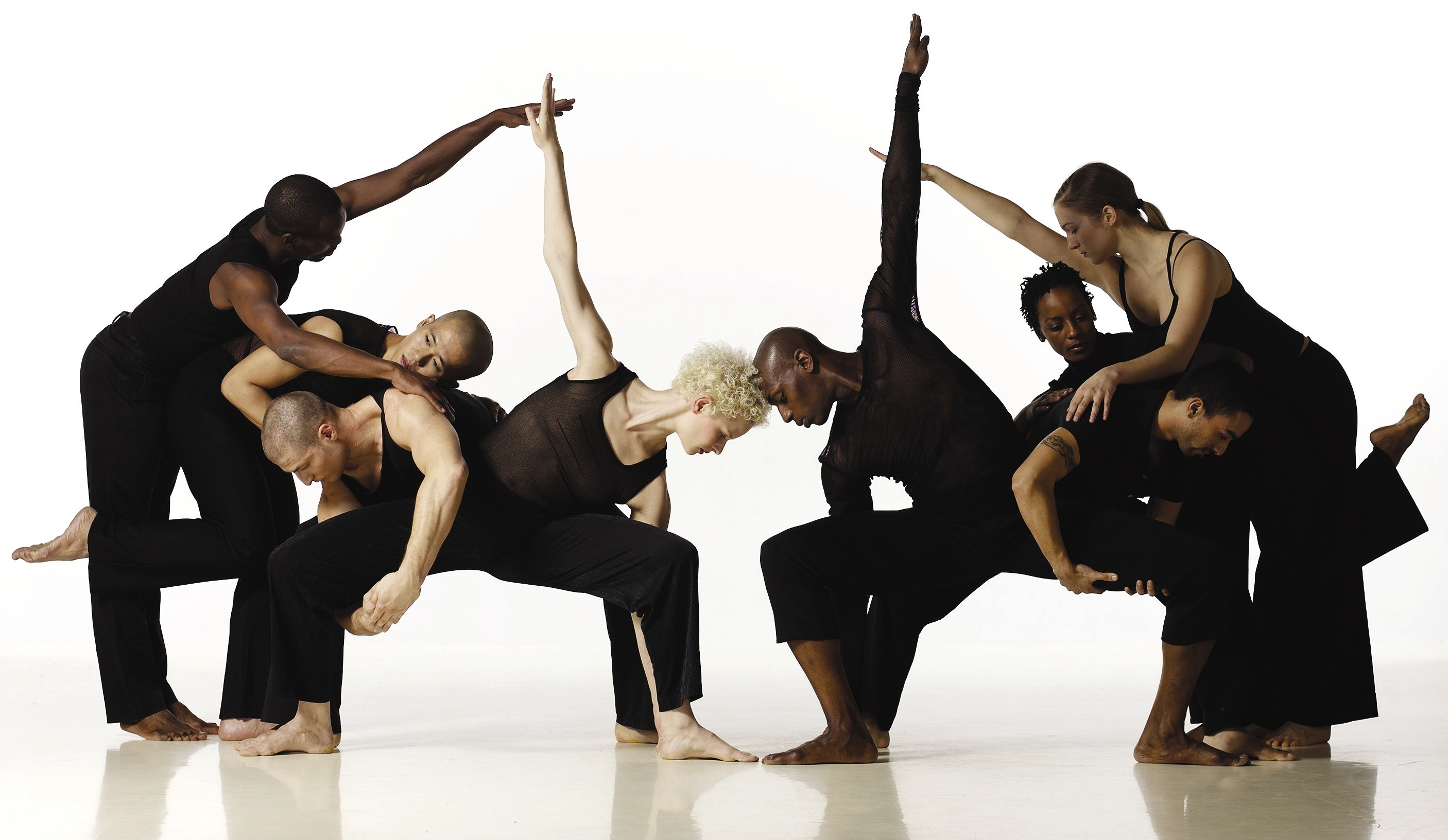 Dance Group Images 84